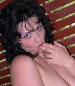 Andreea, 35 ani