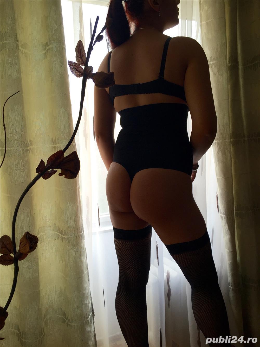 ofer sex total de calitate garantat