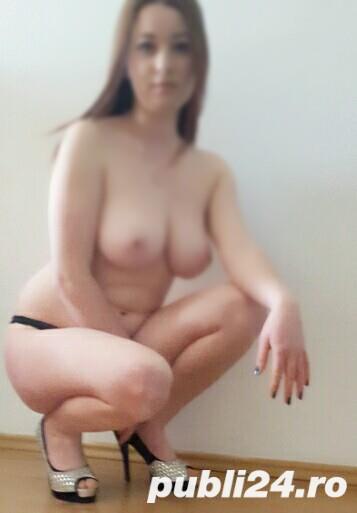 curva-cu-sani-frumosi-2