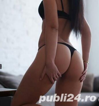 bruneta-sex-anal-1