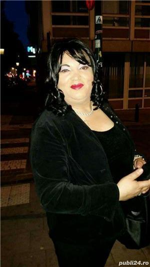 New!! PENTRU TINE TRANSEXUALA PENTRU PRIMA DATA IN ORASUL TAU !!!