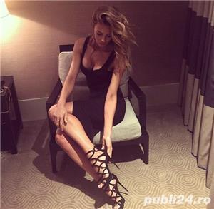 dame de companie bucuresti: New Luxury Escort