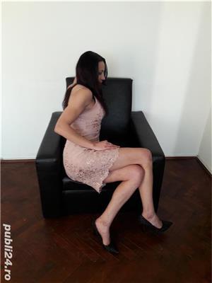 dame de companie bucuresti: Corina bruneta senzuala zona Berceni