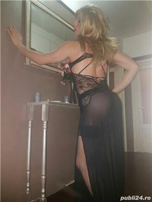 dame de companie bucuresti: Loredana transsexuala de lux poze reale garantat calitate si discretie singura in locatie