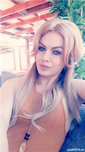 dame de companie bucuresti: Transexuala LORY..zona domenii..poze reale