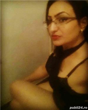 dame de companie bucuresti: Bruneta sexii poze reale zona dristor