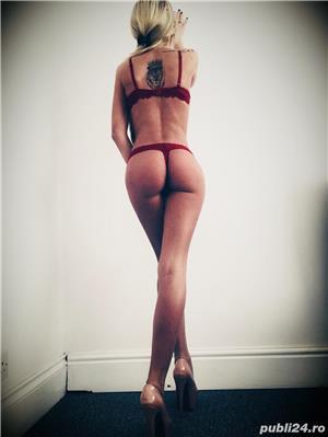 dame de companie bucuresti: Bianca 23 de ani la mine la tine sau la hotel poze reale si recente pot confirma cu tatuajele mele