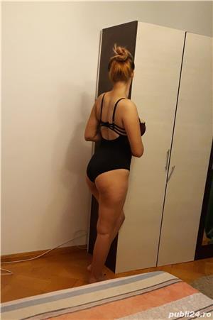 dame de companie bucuresti: Monika la hotel sau la mine caut colega