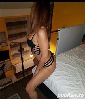 dame de companie bucuresti: Satena sexy