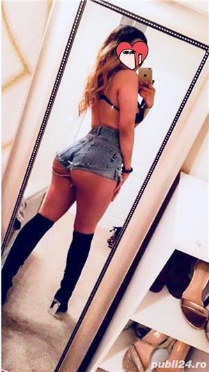dame de companie bucuresti: Blonda total garantat poze reale 100la sutaa