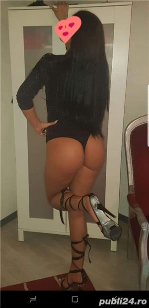 dame de companie bucuresti: BrunetaBlonda