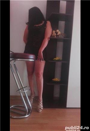 dame de companie bucuresti: Brunete ,19 si 25 de ani